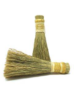 Holy Water Sprinkler- Broom