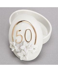 50th Anniversary Box