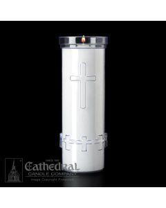 Devotiona-Lite 6-Day 15c plastic (Case)
