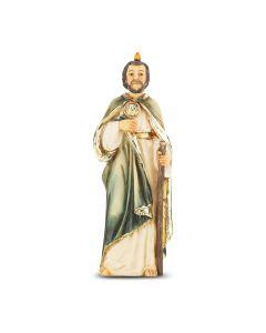 St Jude Cast Resinwa