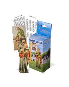 St Joseph Sellers Kit