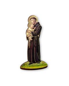 St Anthony Statue