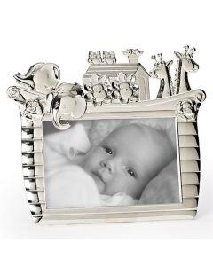 """Noah's Ark Frame 7.25"""""""