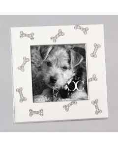 Dog Bone Frame