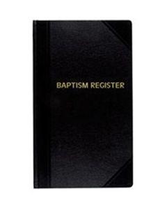 Bapisamal Register