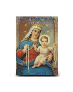 My Hail Mary Book Min 10