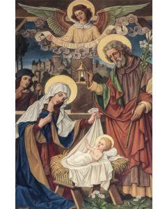 Christmas Bulletin (100)
