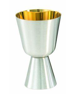 Common Cup -11 oz., Brite-Sta