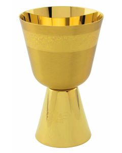 Common Cup - 11 oz., Engraved
