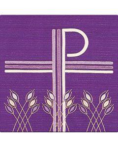 Slabbinck Parament Altar Cover