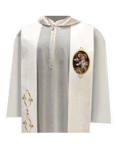 St Joseph Overlay Stole