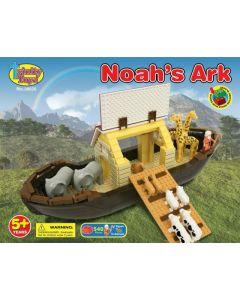 Lego Noah's Ark