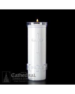 Divine Presence Sanctuary Lght (case)