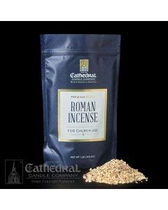 Incense: Roman Blend (1 lb)