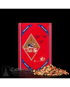 Incense: Three Kings #3 (1 LB)