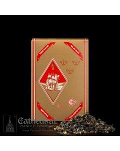 Incense: Three Kings Pontifical (1 lb)