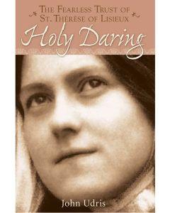 Holy Daring
