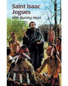Saint Isaac Jogues