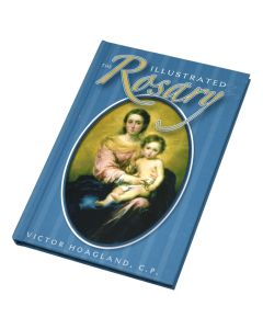 The Illustrated Rosary