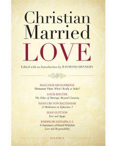 Christian Married Love