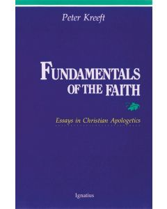 Fundamentals of the Faith: Ess