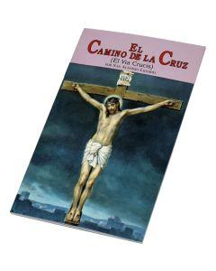 El Camino De La Cruz