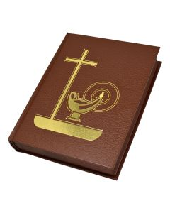 Lectionary - Weekday Vol Iv