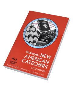New American Catechism No 3