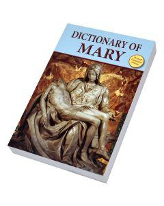 Dictionary Of Mary