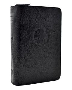 Loh Leather Zipper Case Vol Ii