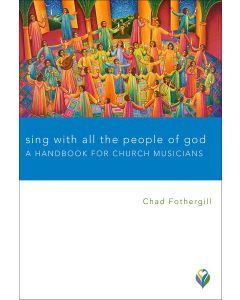 Sing with All the Perople of God