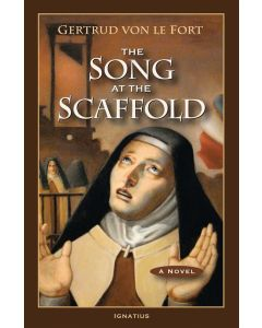 The Song at the Scaffold