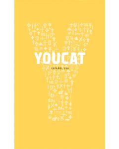 Youcat Espanol USA