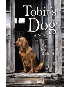 Tobit's Dog