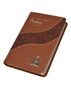 The Psalms: Ncv