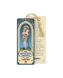 Our Lady of Innocene