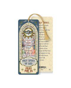 HS Bookmark