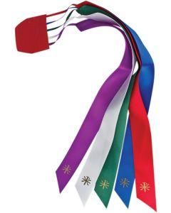 Ribbon Marker