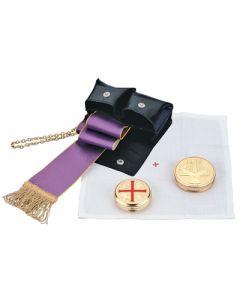 Liturgical Set