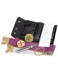 Liturgical Kit