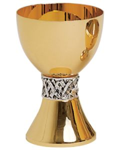Chalice Only