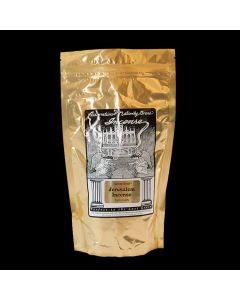 Incense: Adoration Jerusalem (1 lb)