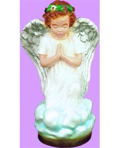 16 inch Kneeling Angel