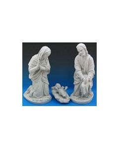 Holy Family Starter Set
