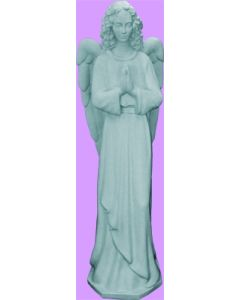 """36"""" Standing Angel (Not incl. in Set)"""